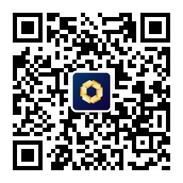 qrcode_for_gh_ed11c5a8d05c_258